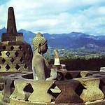 Surakarta-Borobudur (1)