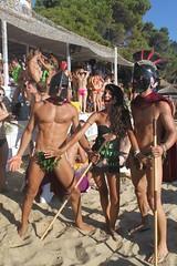 BaNaNa beach bar Skiathos 2012 (banana beach bar skiathos) Tags: party summer hot sexy beach bar club fun greek hotel dance tv banana best greece event mtv bo mad paros skiathos mykonos no1 naxos 2012 mikonos ellada 2013 trela teleia sadorini spaliaras paralies xamos stikoudi σκιαθοσ sampanis κοκτειλ μπανανα flickrandroidapp:filter=none xristoforou kaluteres