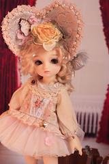 yayoi121208-1 (nanajwn) Tags: doll yo bjd yayoi tenshi yosd