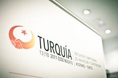 TURQUIA_CEOE_206