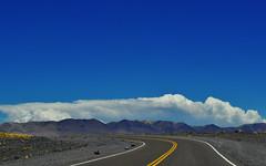 Um caminho para as nuvens... (Ruta 60 Catamarca/Argentina) (adilsonkarafa) Tags: catamarca pasosanfrancisco rutadelosseismiles