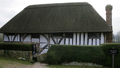 ALFRISTON CLERGY HOUSE (Adam Swaine) Tags: county uk england english beautiful rural canon photography sussex countryside wooden village britain cottage villages nationaltrust eastsussex alfriston 2012 counties cottages naturelovers thatchedcottage clergyhouse swaine thisphotorocks sussexvillage adamswaine mostbeautifulpicturesmbppictures wwwadamswainecouk
