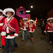 "2012 Santa Crawl • <a style=""font-size:0.8em;"" href=""http://www.flickr.com/photos/42886877@N08/8286578502/"" target=""_blank"">View on Flickr</a>"