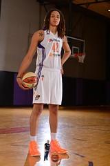 Mercury welcome Brittney Griner (teddyvial) Tags: sexy giantess basket ball brittney griner phoenix az unitedstates