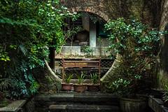 _DSC5910 (allabar8769) Tags: arco casa china daxu guilin patrimoniodelaunesco