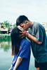 DSC01160 (bunhiihi) Tags: love sonya300 sonycamera sony summer hoian vietnam couple