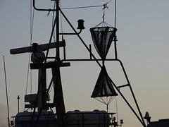 Details (RoBeRtO!!!) Tags: rdpic details fishboat sky dettagli peschereccio cielo sonyhx400v