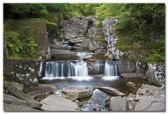 Bracklinn Falls (Colin3156) Tags: bracklinnfalls callander canon750d canon1022mm scotland scotlandinpicture scenicscotland