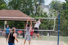 HHKY-Volleyball-2016-Kreyling-Photography (273 of 575)