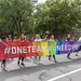 Fierte Montreal Pride Parade 2016 - 17
