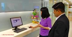 Varenya Softech - To Be More Productive (JamesWith) Tags: softech saas software clmvt india thailand cambodia myanmar vietnam laos business leaders enterprise crm erp bizopt taxila maximizerboirepmayankmaitreya