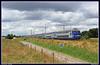 SNCF BB15061+V2N als Intercités 3116 te Flamanville (Allard Bezoen) Tags: ic intercites intercités sncf trein train zug rijtuigen voiture voitures v2n deux niveaux 3116 le havre paris saint lazare parissaintlazare st bb bb15000 15000 bb15061 15061 flamanville coaches dubbeldekker dubbeldeks materieel doppelstock dosto