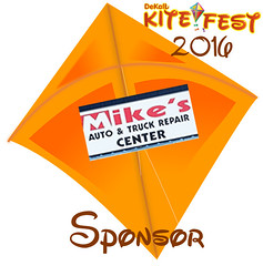 Mike's Auto & Truck Repair Center