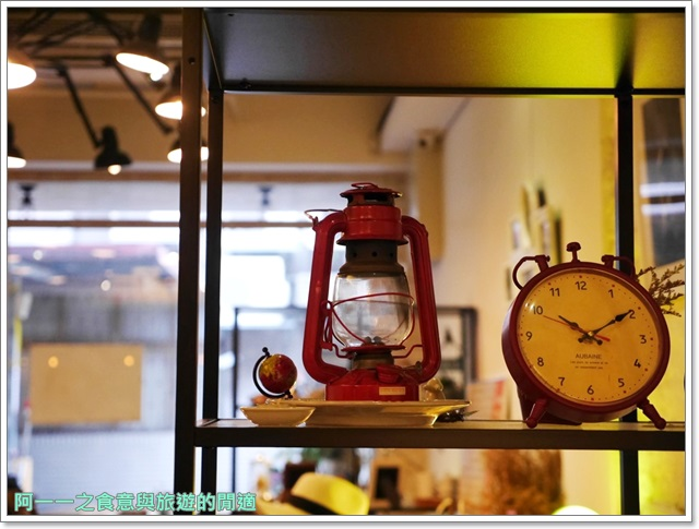捷運中山站美食.南西六號公寓.下午茶.聚餐.鐵鍋鬆餅.熱壓三明治image013