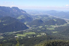IMG_7932 (fab spotter) Tags: nid daigle kehlsteinhaus berchtesgaden obersalzberg hitler allemagne exterieur paysage transport berghof