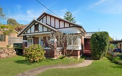 34 Tunks Street, Northbridge NSW
