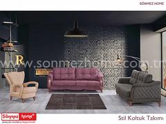 Stil Modern Koltuk Takm (snmezhome) Tags: modern furniture mobilya stil koltuk takm snmez home