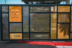 20160827-WestsideSchool-02 (clvpio) Tags: dedication event grammar historic lasvegas nevada no1 opening school vegas westside