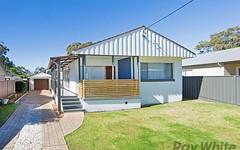15 Kalele Avenue, Budgewoi NSW
