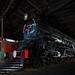 Vulcan Foundry L15 locomotive