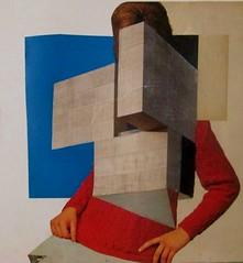 collage 2016 (normal sistema) Tags: gais ama collage colagem geometric geometria surrealism surrealismo arte art brasil brazil contemporary contemporanea