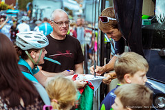 tour-of-britain_2016_fb-241 (Nero Creative) Tags: cycling tourofbritain cyclists documentary documentaryphotography event eventphotography congleton cheshire eastcheshire photography photographer eventphotographer canonphotographer canon 5dmkiii 5dmk3 24105l reportage
