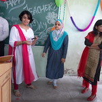 Teacher's Day Celebration -2016 First Year <a style=&quot;margin-left:10px; font-size:0.8em;&quot; href=&quot;http://www.flickr.com/photos/129804541@N03/29556966625/&quot; target=&quot;_blank&quot;>@flickr</a>&#8220;></a>