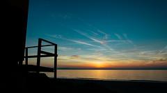 Curracloe Sunrise-7-IMG_7925 (Ryan Devereux) Tags: curracloe sunrise