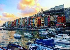 IMG_5367 (alessandrobuscaglia) Tags: portovenere liguria italia mare paesaggio viaggio