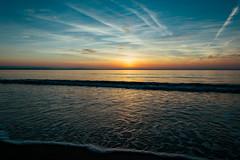 Curracloe Sunrise-16-IMG_7944 (Ryan Devereux) Tags: curracloe sunrise