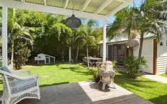 847 Barrenjoey Road, Palm Beach NSW