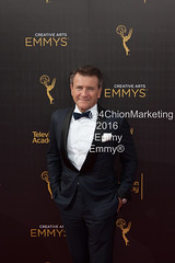 The Emmys Creative Arts Red Carpet 4Chion Marketing-315 (4chionmarketing) Tags: emmy emmys emmysredcarpet actors actress awardseason awards beauty celebrities glam glamour gowns nominations redcarpet shoes style television televisionacademy tux winners tracymorgan bobnewhart rachelbloom allisonjanney michaelpatrickkelly lindaellerbee chrishardwick kenjeong characteractress margomartindale morganfreeman rupaul kathrynburns rupaulsdragrace vanessahudgens carrieanninaba heidiklum derekhough michelleang robcorddry sethgreen timgunn robertherjavec juliannehough carlyraejepsen katharinemcphee oscarnunez gloriasteinem fxnetworks grease telseycompanycasting abctelevisionnetwork modernfamily siliconvalley hbo amazonvideo netflix unbreakablekimmyschmidt veep watchhbonow pbs downtonabbey gameofthrones houseofcards usanetwork adriannapapell jimmychoo ralphlauren loralparis nyxprofessionalmakeup revlon emmys emmysredcarpet