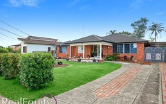 11 Junction Road, Moorebank NSW