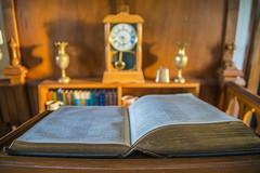 Heaven can wait? (Ian@NZFlickr) Tags: bible heaven time waiting getting old restoration bnb lawrence otago nz httpswwwgoogleconzmapsplacelawrence459211312 1696948293 3a 60y 18266h 8735tdata3m61e13m41sr2g9hnb2mzzmecwypd1sg2e07i133128i66564m53m41s0xa82c6341d5e274230x500ef86847983308m23d45913234d1696840271 marama lodge