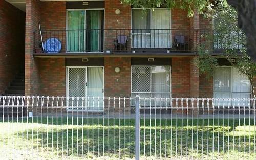 Unit 2/399 George Street, Deniliquin NSW