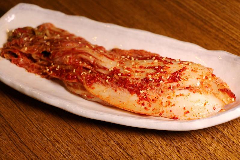 東區燒肉富士山龍031