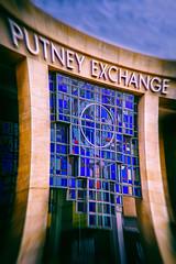 Putney Exchange (Jomak1) Tags: jomak1 london street putney june rps photography 2016 swgroup photowalk exchange