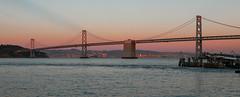 Week 44: San Francisco (jbone66 (Jay B)) Tags: bridge canon san 2012 week44 franciscosfbay weekofoctober28 522012 52weeksthe2012edition runningonfumesinthephotomojodepartment