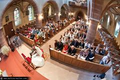 pious spy#2 (Mathieu Muller) Tags: wedding church ceremony mariage église cérémonie mathieumuller wwwmathieumullercom