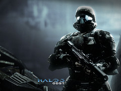 halo (peyton316) Tags: 4 halo wars reach odst flickrandroidapp:filter=none