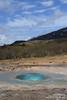 shs_n8_001315 (Stefnisson) Tags: summer hot water landscape iceland spring area hotspring geothermal geysir strokkur sumar ísland vatn hver haukadalur hverasvæði jarðhiti stefnisson