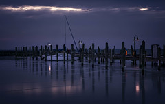 Last One (8230This&That) Tags: sailboat marina bay maryland chesapeake calvert chesapeakebay chesapeakebeach calvertcounty