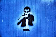 Belgium - Mechelen (Malines) (saigneurdeguerre) Tags: architecture europa europe belgium belgique belgi ponte belgica antwerpen province mechelen esculpture anvers belgien malines architectur statuaire dyle aponte provincie dijle antonioponte ponteantonio saigneurdeguerre
