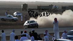 بلوط (6FOSH @) Tags: 2012 الوحيد درب سوسو تفحيط ريس الخطر الوفره الحديد أكورد هز كنق القوات هجولة تكي الرحال هجوله التشاليح طفوش