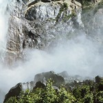1983_JULY_Yosemite2-FujiRD100-RollB_0005 thumbnail