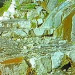1983_JULY_Yosemite2-FujiRD100-RollB_0030 thumbnail