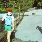 1983_JULY_Yosemite2-FujiRD100-RollB_0036 thumbnail