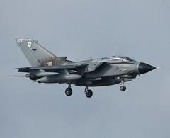 ZD707-077 Tornado GR.4 (Andy court) Tags: aircraft merlin helicopters tornado harrier airbase hh60g zd707 rafmarham zd744 za469 za557 zd749 zg756 8926212 zd375 za404 zj998 zd746