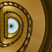 """Staircase at Somerset House • <a style=""""font-size:0.8em;"""" href=""""http://www.flickr.com/photos/76223813@N06/8182069689/"""" target=""""_blank"""">View on Flickr</a>"""