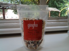 Gingko GF Muesli w Organic Millet (gingko good food) Tags: family wild cakes coffee breakfast garden muffins salad vegan fireplace raw tea terrace recycled pasta fresh clean pizza delicious homemade burgers vegetarian deli concerts slowfood buffet juices organic recycling talks smoothies sandwiches wholesome fairtrade stirfry junglegym quiche catering freewifi ecofriendly nutritious glutenfree healthyeating ethical shakshuka healthyliving outdoordeck dairyfree flatbreads goatsmilk cookingclasses petfriendly grassfed hormonefree offstreetparking antibioticfree privatefunctions kiddiesplayarea sucrosefree wholefoodsgluten venuelunch kiddiesmenu preservativescolourants birchersmuesli
